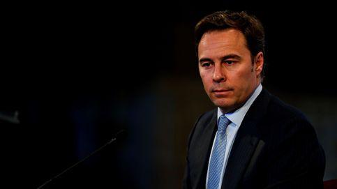 Sin acuerdo amistoso y millonario: Gimeno será cesado de El Corte Inglés por la junta