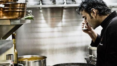 Restaurantes de madrid - Restaurante tamara madrid ...