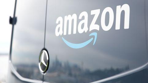Deciden poner sus productos en Amazon y acaban vendiendo el negocio por millones