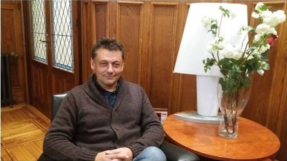 Crimen del concejal de Llanes: así ha sido la operación para detener a los presuntos autores