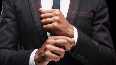 Un insider de Goldman cuenta cómo vestirte para parecer que tienes clase