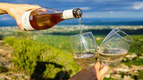Cuánto tiempo puede aguantar el vino en la botella o en la nevera