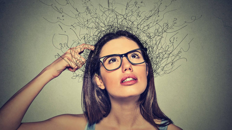6 trucos efectivos para que puedas tener una memoria excelente