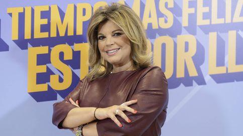 Terelu Campos: Me ofrecieron entrar en 'Gran Hermano VIP