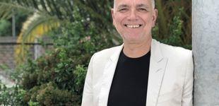 Post de Juan Ramón Lucas: