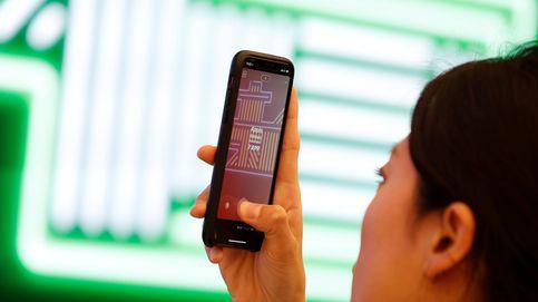Cinco accesorios para aumentar la memoria del iPhone (y de otros móviles sin microSD)