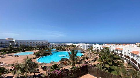Un británico, en estado crítico tras saltar desde un balcón de Marbella a la piscina