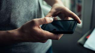 Las cinco mejores 'apps' de mensajería del mercado