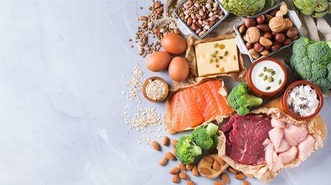 La dieta que ayuda a reducir la hipertensión arterial resistente al tratamiento