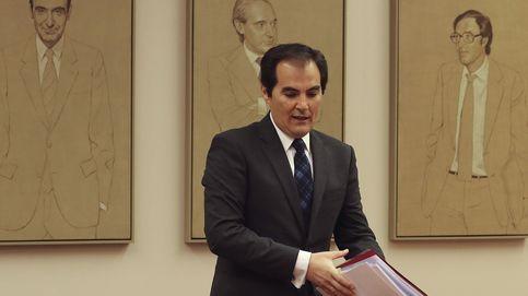 Los seis días de la chivada en Lezo: Acabo de ver al secretario de Estado