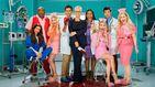 Cara y cruz: ABC renueva 'Quantico', Fox cancela 'Scream Queens'