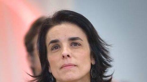 El odio que nutrió a ETA sigue vivo en una parte de la sociedad vasca