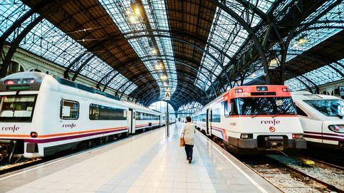 Renfe volverá a licitar 72 trenes para adaptarse a los criterios medioambientales