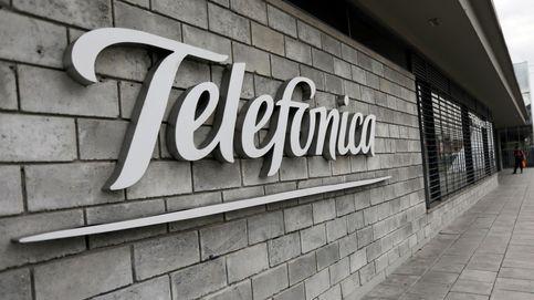Telefónica cierra el plan de prejubilación de 3.000 empleados y subirá salarios un 1,5%