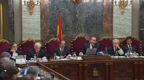 El juicio del 'procés' de Cataluña, en directo: siga en 'streaming' la declaración de los observadores internacionales