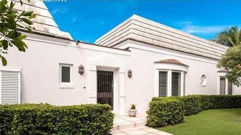 Esta es la casa de Florida a la que se mudan Magdalena de Suecia y Chris O'Neill
