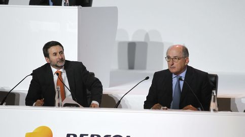 Repsol pone en marcha su nueva organización tras integrar Talisman