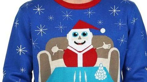 Blanca Navidad: lo que pienso cuando veo a mis amigos puestos de cocaína