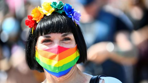 Reino Unido vetará la terapia de conversión LGBTQ