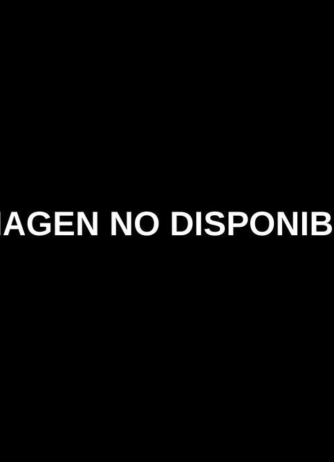 """Costa: """"La CNE no se convertirá en un campo de batalla en tramitación de la nueva OPA sobre Endesa"""""""