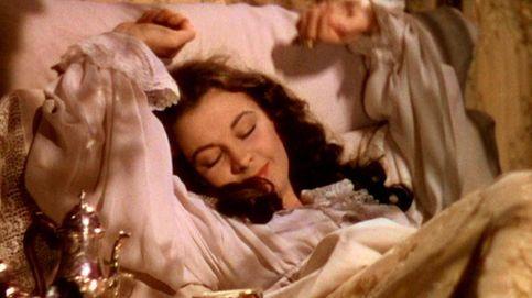 Brumas y 'pillow mist' nocturnas  para conciliar el sueño con buena piel