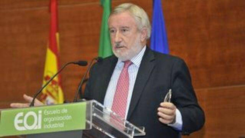 Fallece por coronavirus Pedro Riera, exdirector de IBM y Apple en España