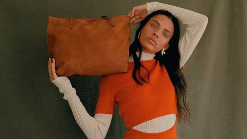 Outlet imprescindible para las adictas a la moda 'made in Spain'