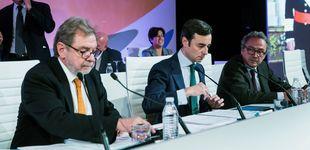 Post de Prisa pierde 55 millones de euros hasta septiembre