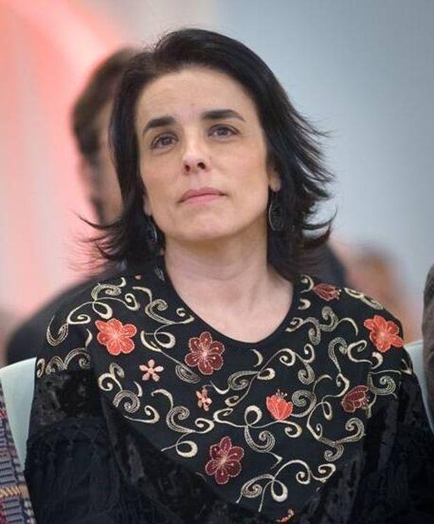 Foto: Marta Buesa Rodríguez.