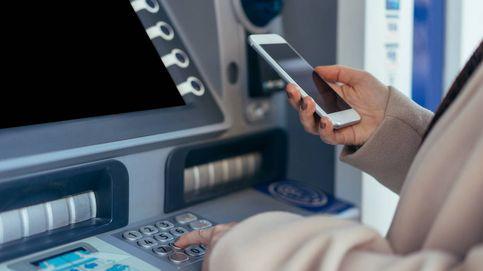 Así te timan los cajeros automáticos en Europa: el vídeo que lo demuestra