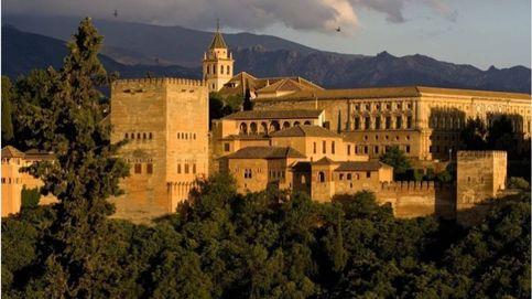 Los 7 monumentos de España que tienes que visitar al menos una vez en la vida