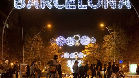 Cataluña, con 1.696 casos y 27 muertes más en 24 horas, no avanzará de fase el lunes
