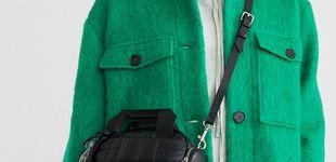 Post de Parfois tiene los bolsos y mochilas perfectos para sumarte a la moda acolchada que triunfa cada invierno
