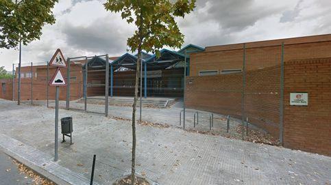 Denuncian hispanofobia en la agresión de una profesora a una niña en Terrasa