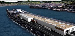 Post de Bilbao consolida su peso en la industria eólica con la llegada de Haizea Wind
