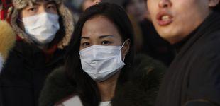 Post de El virus Wuhan, en Europa: Francia confirma los dos primeros casos en París y Burdeos