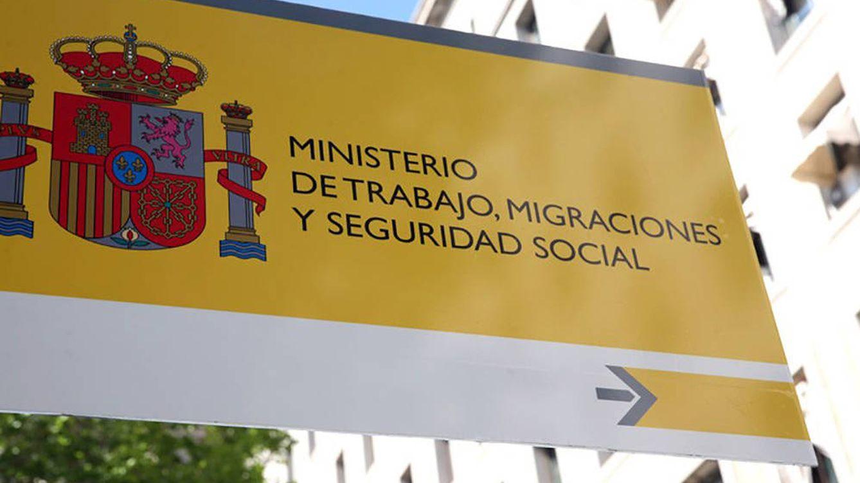 El Ministerio de Trabajo busca becarios universitarios para hacer prácticas gratis