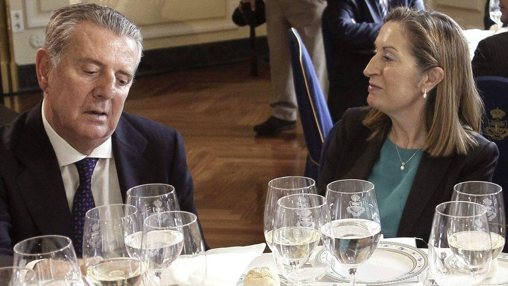 Godó se enfrenta a Prisa por poner la SER en prenda para refinanciar