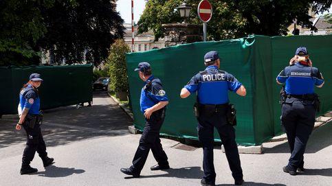 Detienen en Suiza al sospechoso de la muerte de la mujer hallada en el maletero de un coche en Valencia