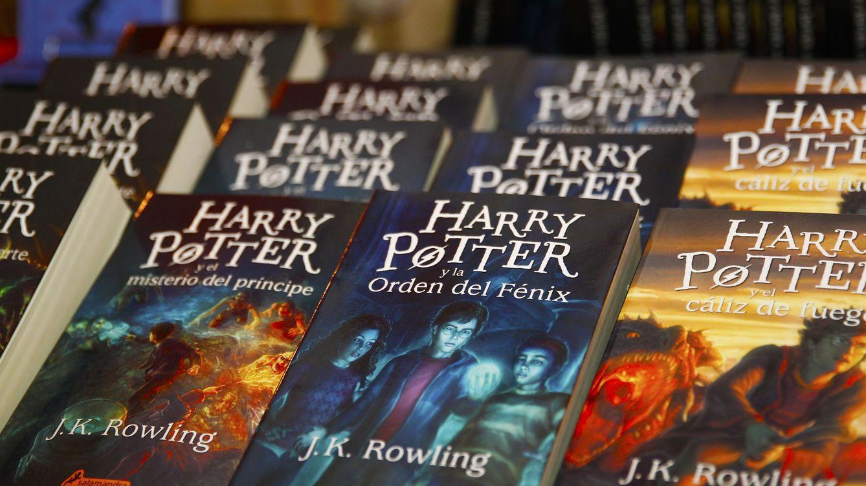 ¿Cuánto sabes de Harry Potter? Así es el mago que lleva 20 años en tu vida