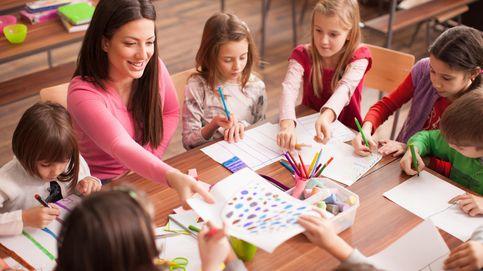 La web de profesores que pagan la creatividad de otros profesores