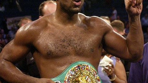 De Holyfield a Whitaker: los mejores boxeadores a los que entrenó Lou Duva