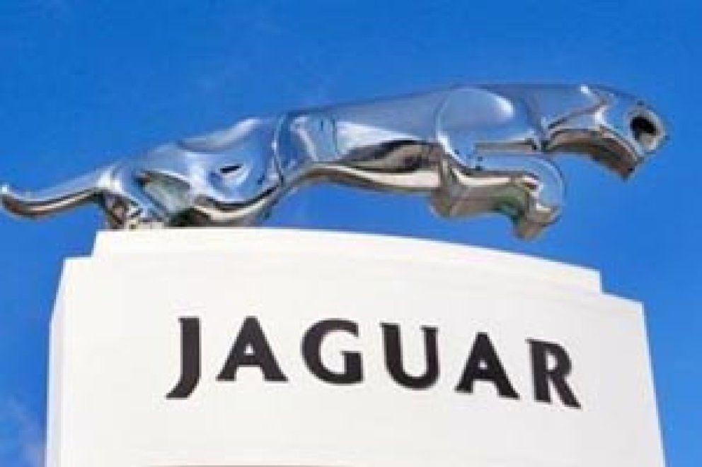 Foto: Jaguar dejará de producir su modelo más barato y suprimirá hasta 300 empleos