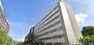 Post de El fondo alemán GRC debuta con la compra de la sede de Metro de Madrid