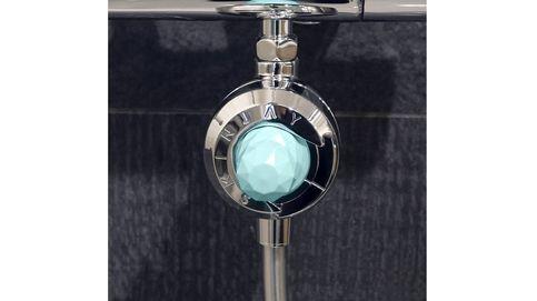 SkinJay, un nuevo sistema de difusión de aceites esenciales para la ducha