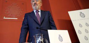 Post de Lenguaje inclusivo: la RAE abre la Constitución a algunos cambios leves