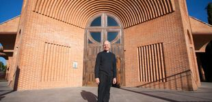 Post de El cisma familiar que sacudió los cimientos de la 'catedral' de Pozuelo