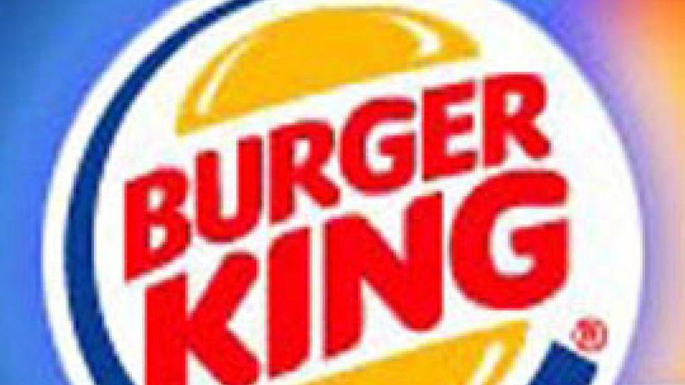 Burger King alcanza acuerdo con Autogrill para volver a Francia tras 15 años