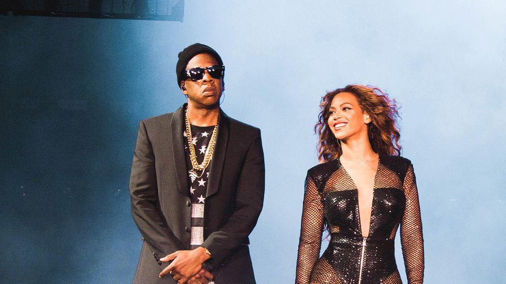 Tidal, la alternativa a Spotify presentada por Beyoncé y Jay Z