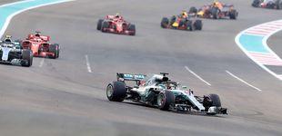 Post de Calendario F1 2019: las 21 carreras de la Fórmula 1, horarios y circuitos